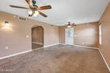 8515 Lawrence Lane - Photo 15