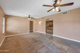 8515 Lawrence Lane - Photo 16