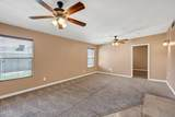 8515 Lawrence Lane - Photo 17