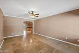 8515 Lawrence Lane - Photo 18