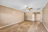 8515 Lawrence Lane - Photo 19