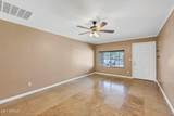 8515 Lawrence Lane - Photo 20