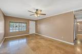 8515 Lawrence Lane - Photo 21