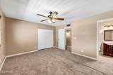 8515 Lawrence Lane - Photo 25