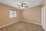 8515 Lawrence Lane - Photo 27