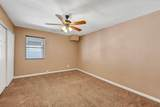 8515 Lawrence Lane - Photo 28