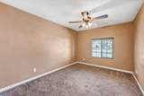 8515 Lawrence Lane - Photo 29