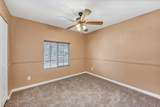 8515 Lawrence Lane - Photo 30