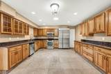 8515 Lawrence Lane - Photo 4
