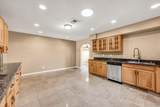 8515 Lawrence Lane - Photo 8