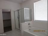 3047 257TH Avenue - Photo 29