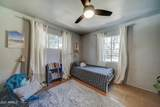 1008 Oregon Avenue - Photo 12