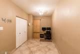 297 Ivanhoe Street - Photo 33