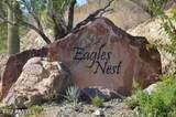 15507 Javelina Trail - Photo 2