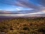 15507 Javelina Trail - Photo 3