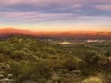 15507 Javelina Trail - Photo 4