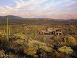 15507 Javelina Trail - Photo 6