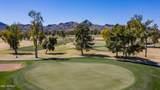 8324 Golf Drive - Photo 3