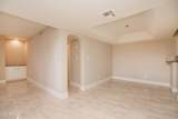 8787 Mountain View Road - Photo 11