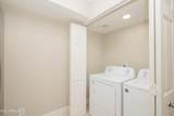 8787 Mountain View Road - Photo 16