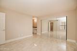 8787 Mountain View Road - Photo 18