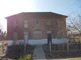 110 Willow Street - Photo 1