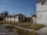 110 Willow Street - Photo 4
