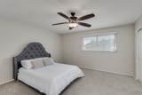 1626 Donner Drive - Photo 11
