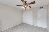 1626 Donner Drive - Photo 16
