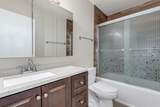 1626 Donner Drive - Photo 17