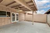 1626 Donner Drive - Photo 18