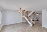 1626 Donner Drive - Photo 2