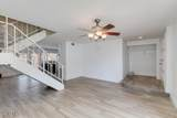 1626 Donner Drive - Photo 3