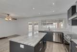 1626 Donner Drive - Photo 8