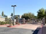 2027 University Drive - Photo 31