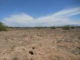 5000 Toltec Buttes Road - Photo 2