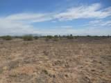 5000 Toltec Buttes Road - Photo 3