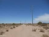 5000 Toltec Buttes Road - Photo 9