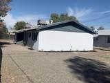 2726 Willetta Street - Photo 12