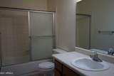 4221 Plaza Oro Loma - Photo 24