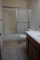 4221 Plaza Oro Loma - Photo 25