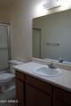 4221 Plaza Oro Loma - Photo 26