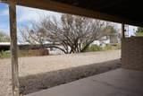 4221 Plaza Oro Loma - Photo 32