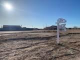 15961 Stevens Place - Photo 2