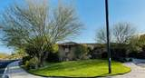 28806 67TH Drive - Photo 2