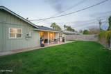 6119 Monterey Way - Photo 18