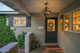 6119 Monterey Way - Photo 20