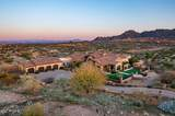 11775 Quartz Rock Road - Photo 44