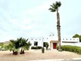 17423 La Pasada Drive - Photo 1