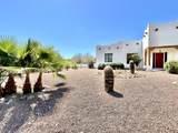 17423 La Pasada Drive - Photo 2